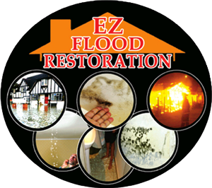 EZ Flood Restoration