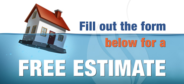 Get FREE Quotation